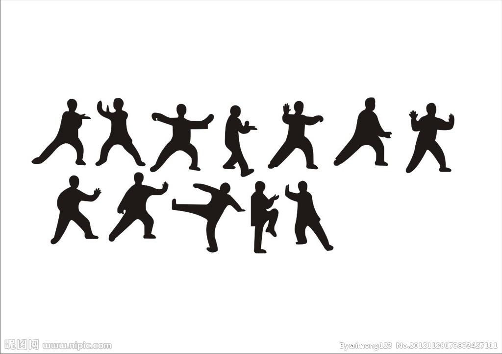 人指点拜吴式太极拳宗师吴鉴泉学习太极拳不久又师从杨少候继续...